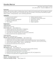 Resume Duties Examples Hospital Secretary Resume Duties Sample Legal Amazing Secretary Duties Resume