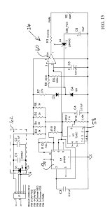 patent us20110279032 mri room led lighting system google patents patent drawing