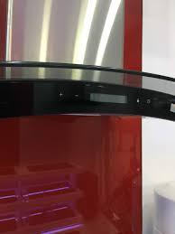 Máy hút mùi kính cong Batani BA 07GB – Nhà bếp 299