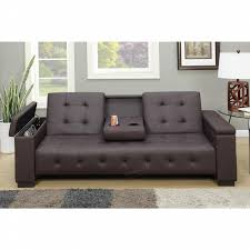 best futon sofa bed with storage 15 for your office ideas with office futon e98 office