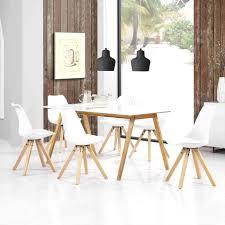 Esszimmer Stühle Mit Geflecht Beste Stühle Esszimmer Modern