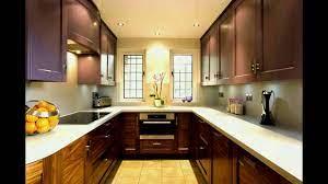 Small Kitchen Designs Ideas 2019 Best 100 Small Kitchen Ideas Youtube