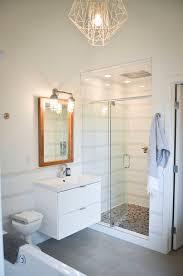 wall sconces bathroom lighting designs artworks: ikea bathroom vanity bathroom modern with bathtub caged lights concrete