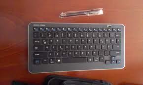 GM-Öğretmen Tableti Klavye Bağlatısı-Video - Eğitim ve Teknoloji