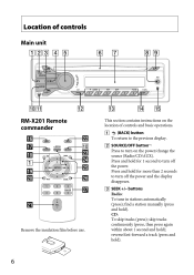 sony cdx gt260mp wiring diagram sony image wiring sony cdx gt260mp wiring diagram wiring diagrams on sony cdx gt260mp wiring diagram