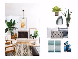 Free Expert Online Interior Design Advice Q A For From Our Designers  Decorist Bar Feedbcdfea