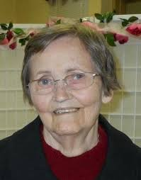 Wanda Lowery Obituary - Knoxville, TN