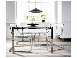 100 dining table chairs ikea dining room chairs ikea astonishing