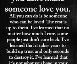Best Quotes About Life And Love Awesome 48 Inspirational Quotes Of The Day And Top Quotes Life Happiness 48