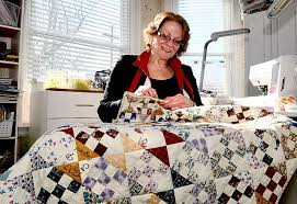 Central New York quilters tell story of War of 1812 through their ... & Central New York quilters tell story of War of 1812 through their cloth  creations | syracuse.com Adamdwight.com