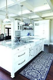 beautiful navy kitchen rug navy kitchen rug navy and white striped kitchen rug with striped kitchen rug