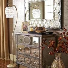 hayworth furniture collection. Hayworth Collection Furniture Wonderful Pier 1 Mirrored And Winsome Mirror One Imports R