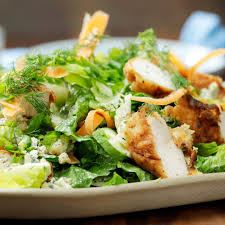 chicken salad. Interesting Salad Throughout Chicken Salad T