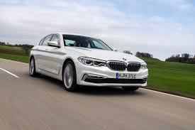 2018 bmw edrive. delighful edrive 2018 bmw 530e edrive plugin hybrid price with bmw edrive 8