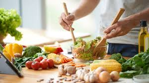 Meal Budget Planner Budget Meal Planner Website Shows You How To Eat Well On 5
