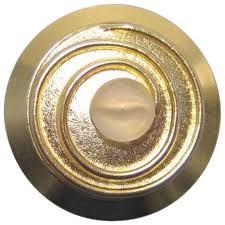 <b>Escada Acte 2</b> Powder Perfume Compact : Antique-ables | Ruby Lane