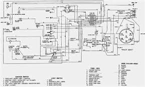 bobcat 751 electrical wiring diagram Bobcat 751 Wiring Schematics Hydraulic Screen Location