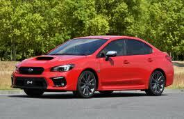 Subaru Wheel Pcd Guide
