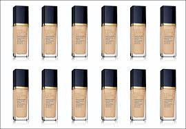 ings perfectionist youth infusing makeup on the face estée lauder are giving twenty readers the chance