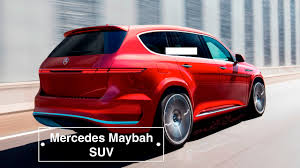 2018 maybach models. modren maybach intended 2018 maybach models
