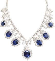 premier fine jewelry watches diamond ing services