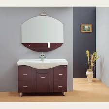 Space Saving Vanity 7 Spacesaving Beauty Battle Stations You Can Fit In  Your Nyc .