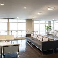 20 modern led ceiling light ideas