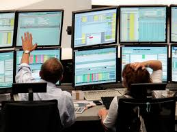 the life of a wall street s and trading intern business insider ideas collection trade desk jobs
