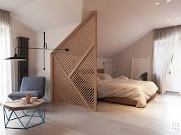 Low Wall Partition Design 10 Dreamy Ideas For A Room Divider Nonagon Style