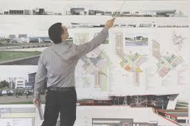 Рязанские архитекторы представили свои дипломные проекты info Рязанские архитекторы представили свои дипломные проекты