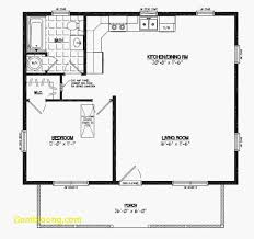 small cottage floor plans.  Small Small Cottage Floor Plans Elegant Plan Beautiful Building Home  Design 0d 2 Throughout A