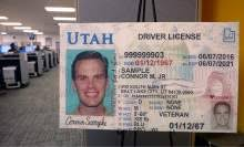 Driver Makeover High-tech Will Be Tribune The Salt Thanks Next Utah - Lake License More Your Secure To