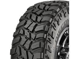 cooper mud terrain tires.  Terrain 1 New LT29555R20 E 10 Ply Cooper Discoverer STT Pro Mud Terrain 295 55 To Tires