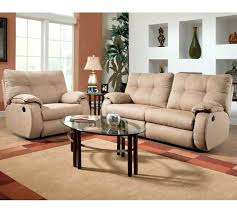 southern motion sofa for elegant southern motion sofa reviews photos reclining sofas power 63 southern motion
