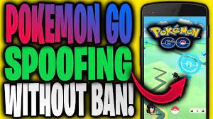 Pokemon GO 0 175 0 Apk + MOD Fake GPSAnti Ban for Android ...