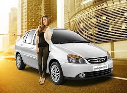 new car releases 2015 philippinesTata Indigo eCS  Tata Motors Sedan Cars  Automotive Industry