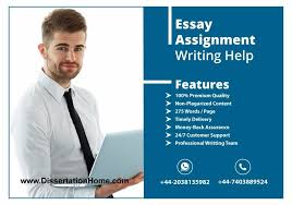 urgent essay help com evaluating urgent essay help expressions like terms simplifying unit quiz equations and inequalities