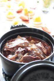 ヒレ 肉 レシピ