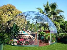 full size of outdoors by design canopy assembly instructions splendid family dollar garden igloo geodesic dome