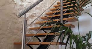 Außentreppe mit blechstufen oder gitterrost? Die 15 Besten Treppenbauer Und Treppenhersteller In Zweibrucken Houzz