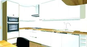 Image Vocabulary Kitchen Furniture Design Software Pinterest Kitchen Furniture Design Software Kitchen Cabinet Design Software