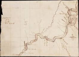 best maps old and new images cartography on this day in meriwether lewis and william clark departed from st louis missouri to lead the first american overland expedition to the pacific coast
