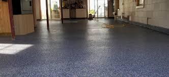 Basement Flooring Paint Ideas 035 Basement Flooring Paint Ideas