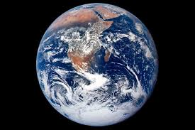 Image result for formation of earth