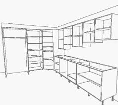 flat pack cabinets.  Cabinets Flat Pack Kitchens U0026 Cabinets Check List To Cabinets C