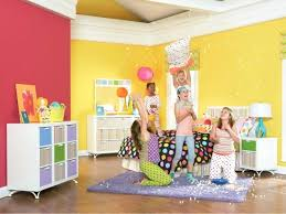 Purple And Yellow Room Cute Pictures Of Awesome Kid Bedroom Design And  Decoration For Your Lovely Children Engaging Image Yellow Purple Blue Room
