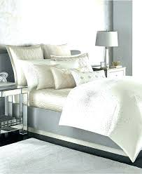 shocking bedding sets stunning hotel collection beautiful piece comforter set macys lightweight down bedd