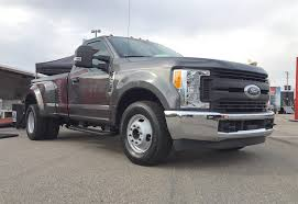 2018 ford 3500 dually.  3500 2017fordsuperdutyf350singlexl throughout 2018 ford 3500 dually