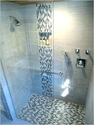 how to install bathroom shower tile x shower tile x shower tile bathroom shower tile ideas