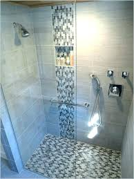 how to install bathroom shower tile x shower tile x shower tile bathroom shower tile ideas images a cozy top cost to replace bathtub with tile shower